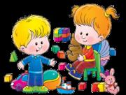 detskie-kartinki-dlya-detskogo-sada-37